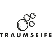 Traumseife